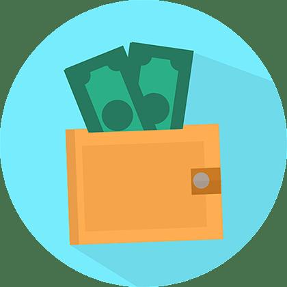 Payday Loans Las Vegas Online